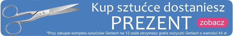 http://sztucce.pl/index.html?p=productsSearch&sWord=%2B+no%BFyczki+gratis&iCategorySearch=&iProducer